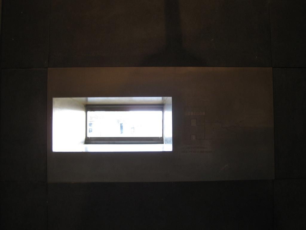 ci-quattro-srl-rione-ponte-2010-00012