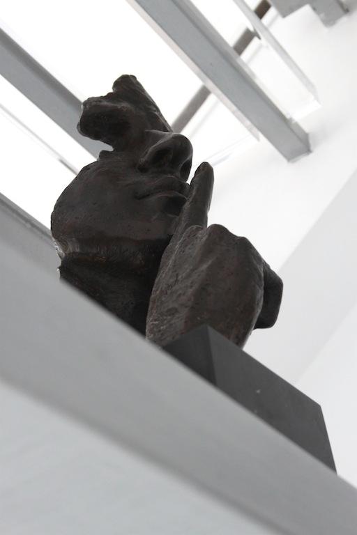 ci-quattro-srl-rione-ponte-2010-00022