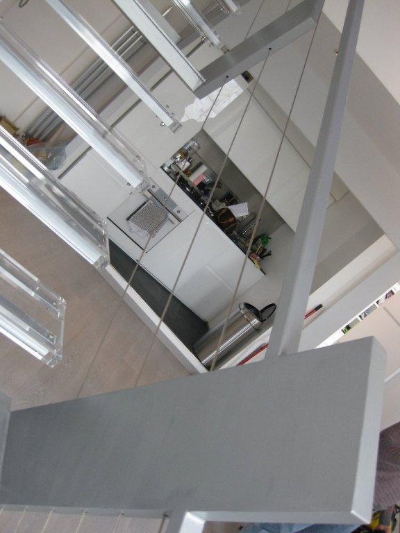 ci-quattro-srl-rione-ponte-2010-00024